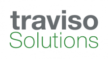 traviso Solutions